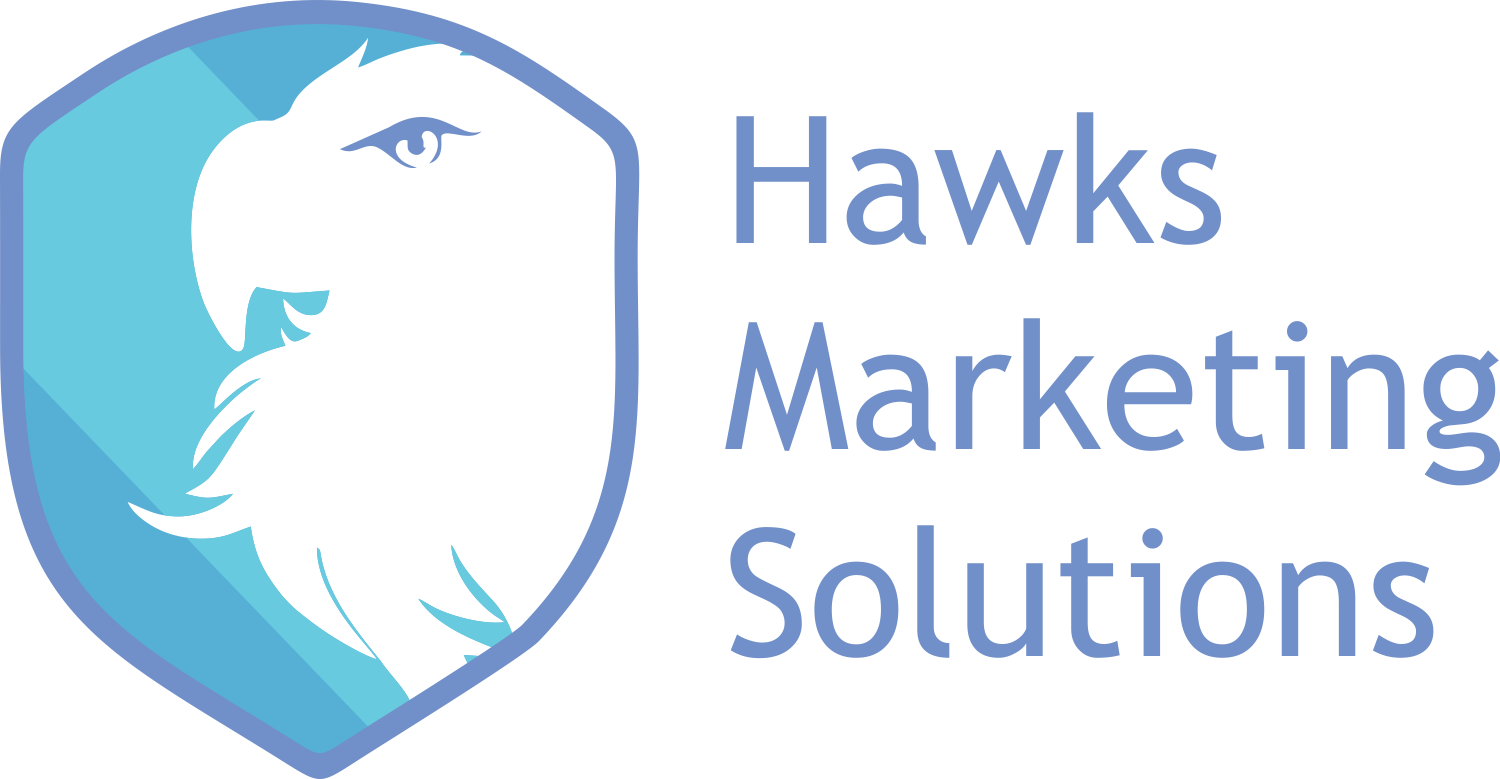 Hawks Marketing Solutions