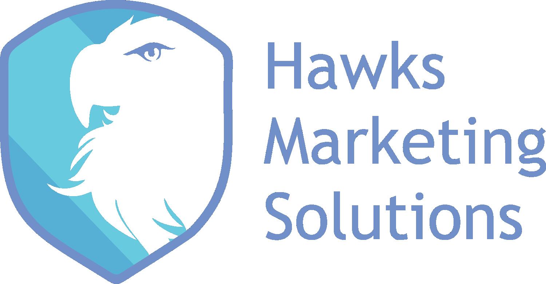 Hawks Marketing Solutions